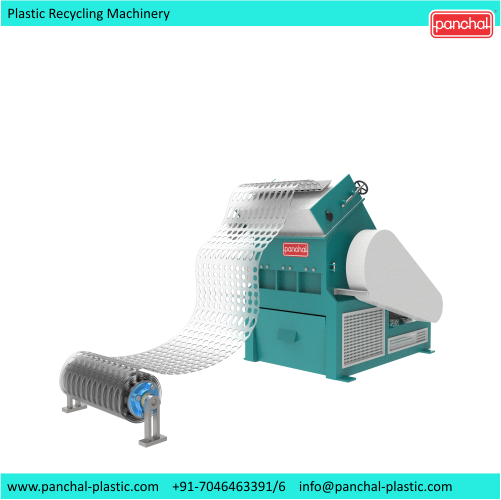 Grinder-Thermoforming 1