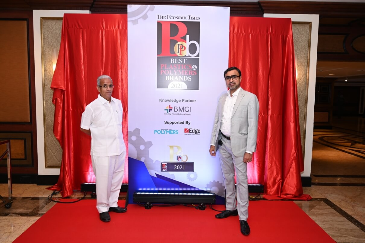 Best Brand in Plastic & Polymer Industry in India (10)
